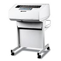 6400-09P -  - IBM 6400-09P, Line Matrix Printer 900 LPM