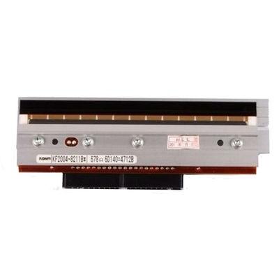 1-010030-900 NEW OEM Intermec PF2i Thermal Printhead 203DPI