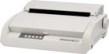 LA48 -  - LA48 Dot Matrix Printer, 480 cps