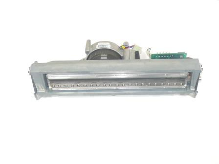 250760-901 -  - Printronix Replacement Shuttle Assembly, RoHS P7015, P7215, 250760-901