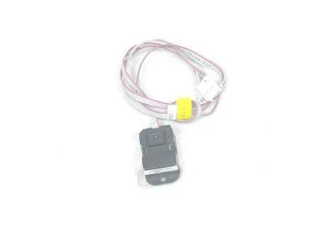 179526-001 -  - Sensor Assembly, Integrated Print