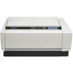 91182 -  - Printek FormsMaster 8000se Dot Matrix Printer