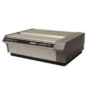 FP 4500 -  - Printek FormsPro 4500 Dot Matrix Printer