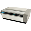 92365 -  - Printek FormsPro 4600 Dot Matrix Printer
