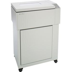 6306 -  - TallyGenicom 6306 Line Matrix Printer, 600 LPM, 636000, 636003
