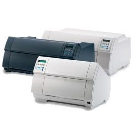 Tally Dascom - Dot Matrix Printers