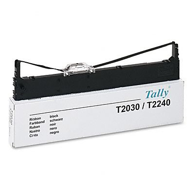 044829 -  - T2030_T2240 Tally Dascom 4M Character Narrow Ribbon, 044829, Minimum purchase 6 each