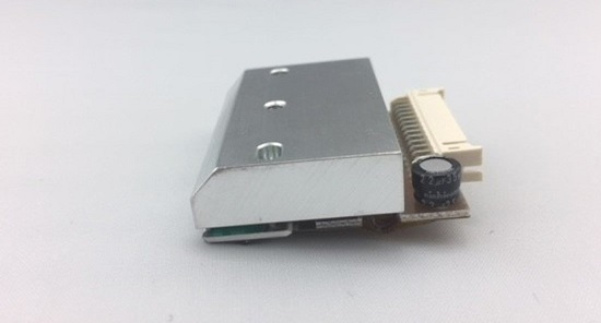 403325 -  - Videojet 6320, 6210 32mm Thermal Printhead 300DPI, 403325 OEM
