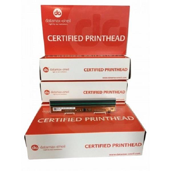 PHD20-2240-01 -  - Datamax H-4212, A-4212 Mark II Thermal Printhead 203DPI, PHD20-2240-01 NEW OEM
