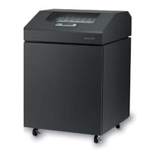 6500-v05 -  - IBM InfoPrint 6500-v05 Line Matrix Printer, 500 LPM