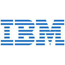 56P1409 -  - IBM 1332, 1352 Maintenance Kit (Advance Exchange)