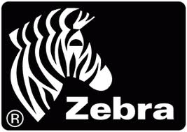 31899 -  - Zebra Ribbon Static Brush